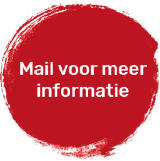 Button Mail voor info_160x161px