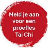 Button Meld je aan Tai Chi_160x160px