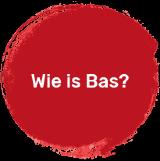 Button Wie is Bas_160x161px