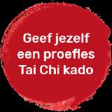 Button Proefles Kado Tai Chi_160x160px